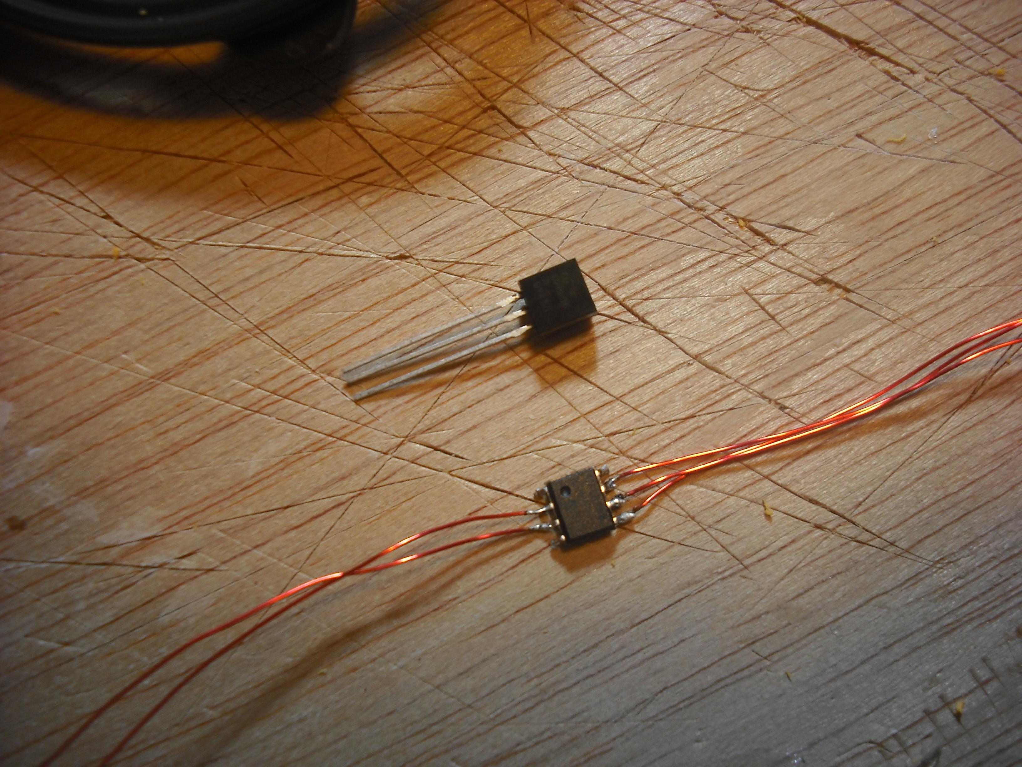a9ac8837f82 Lámpara efecto fuego para Playmobil - La mesa del café