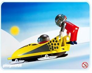 Playmobil 3807