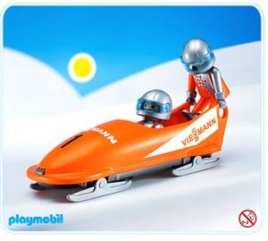 Playmobil 3995